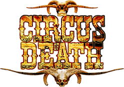 Circus of Death