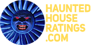 HauntedHouseRatings.com